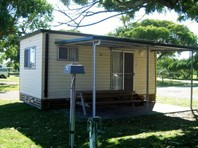 Hawks Nest Holiday Park - Accommodation Ballina