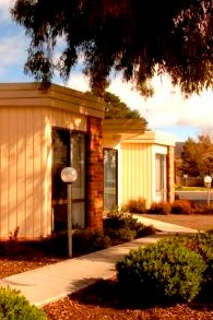 Best Western Sundown Motel - Accommodation Ballina