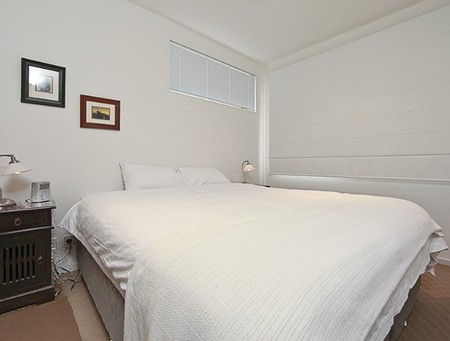 Accommodate Canberra - Accommodation Ballina
