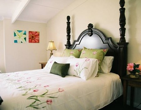 Springfield Guest Cottages - Accommodation Ballina