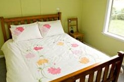 Claremont Cottage - Accommodation Ballina