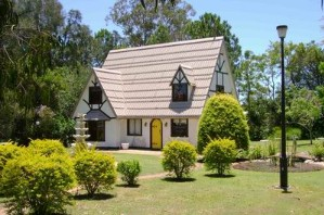 Gateway Lifestyle Redland Park - Accommodation Ballina