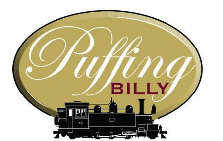 Puffing Billy - Accommodation Ballina