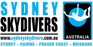 Sydney Skydivers - Accommodation Ballina