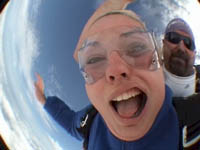 Simply Skydive - Accommodation Ballina