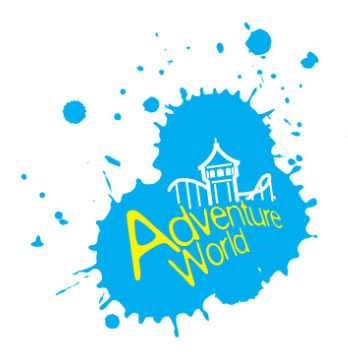 Adventure World - Accommodation Ballina