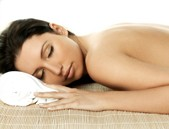 Lygon Dermedical Skin  Body Day Spa - Accommodation Ballina