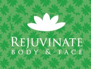 Rejuvinate Body  Face - Accommodation Ballina