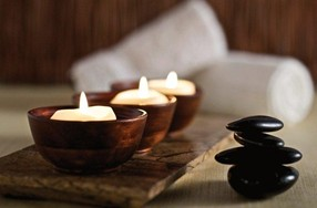 Bringing Balance Massage Therapy - Accommodation Ballina