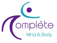 Complete Mind  Body - Accommodation Ballina