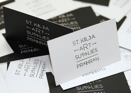 St Kilda Art Supplies Prahran - Accommodation Ballina