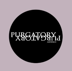 Purgatory Artspace - Accommodation Ballina