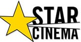 Star Cinema - Accommodation Ballina