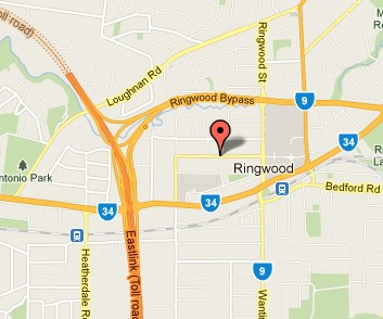 Ringwood Market - Accommodation Ballina