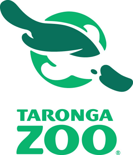 Taronga Zoo - Accommodation Ballina
