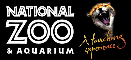 National Zoo  Aquarium - Accommodation Ballina