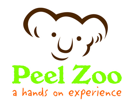 Peel Zoo - Accommodation Ballina
