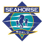 Seahorse World - Accommodation Ballina