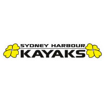 Sydney Harbour Kayaks - Accommodation Ballina