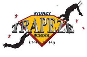 Sydney Trapeze School - Accommodation Ballina