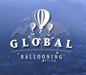 Global Ballooning Australia - Accommodation Ballina
