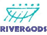 Rivergods - Accommodation Ballina