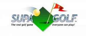 Oasis Supa Golf and Adventure Putt - Accommodation Ballina