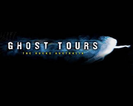 The Rocks Ghost Tours - Accommodation Ballina