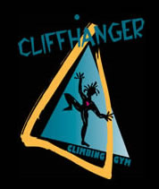Cliffhanger Climbing Gym - Accommodation Ballina