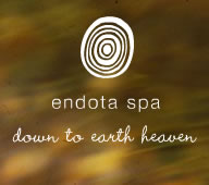 Endota Day Spa Adelaide - Accommodation Ballina