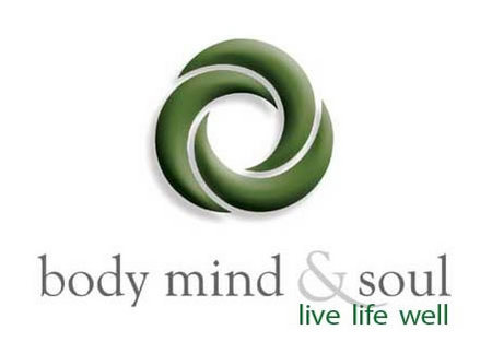 Body Mind  Soul - Accommodation Ballina
