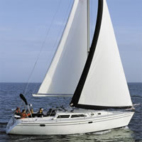Victorian Yacht Charters - Accommodation Ballina