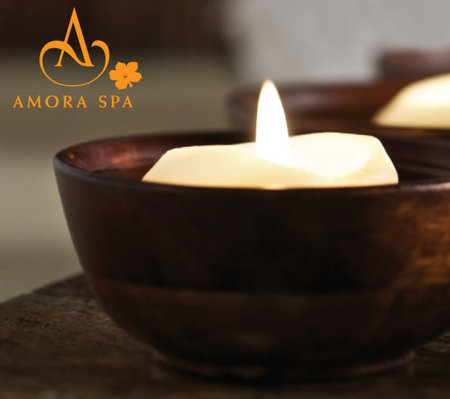 Amora Spa - Accommodation Ballina