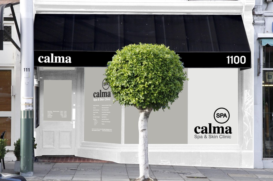 Calma Spa  Skin Clinic - Accommodation Ballina
