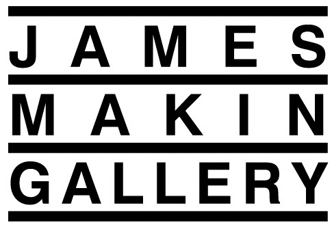 James Makin Gallery