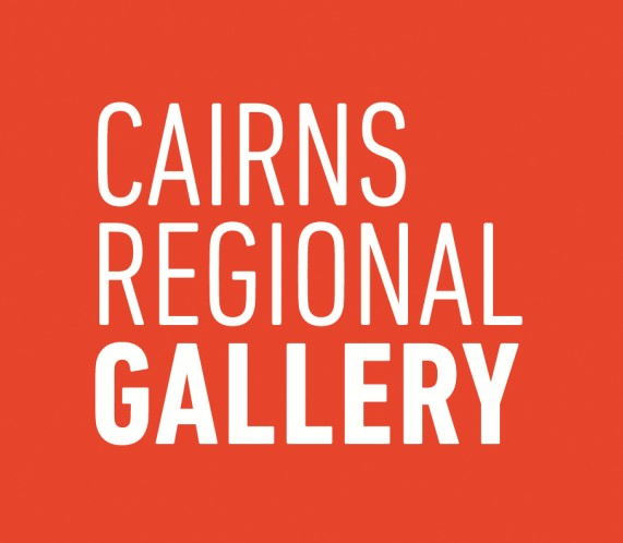 Cairns Regional Gallery - Accommodation Ballina