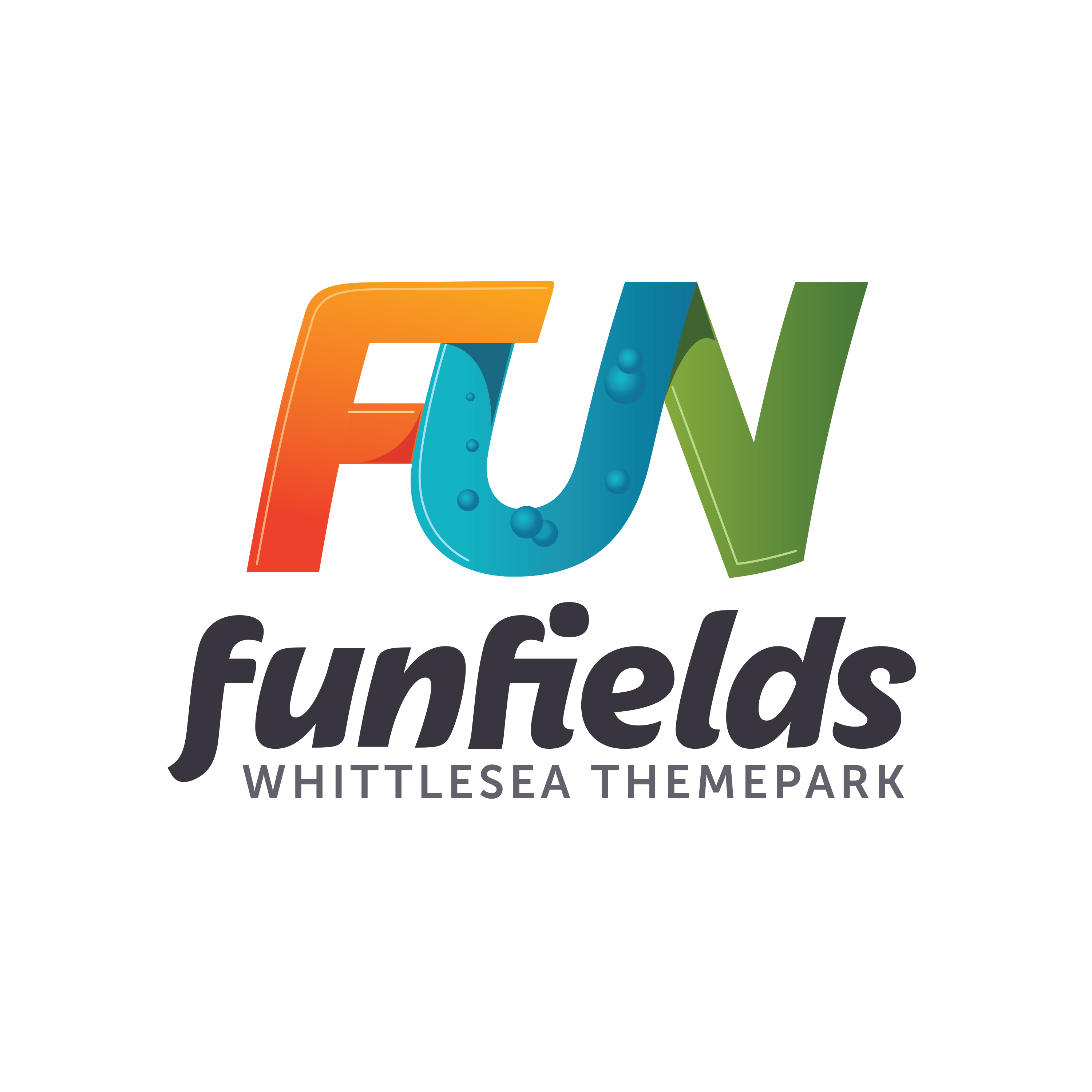 Funfields - Accommodation Ballina