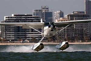 Melbourne Seaplanes - Accommodation Ballina