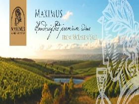 Maximus Wines Australia - Accommodation Ballina
