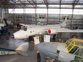 South Australian Aviation Museum Incorporated - Accommodation Ballina