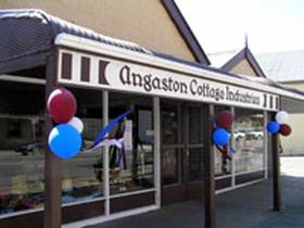 Angaston Cottage Industries - Accommodation Ballina