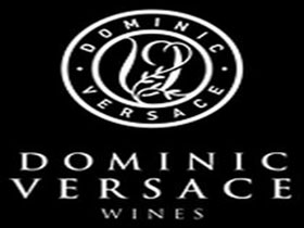Dominic Versace Wines - Accommodation Ballina