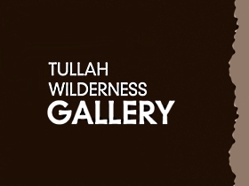 Tullah Wilderness Gallery - Accommodation Ballina