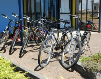 George Town to Low Head Walking and Cycling Trail - Accommodation Ballina
