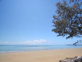 Blacks Beach - Accommodation Ballina