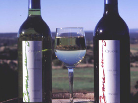 Crane Wines - Accommodation Ballina