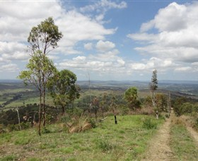 City View Camping and 4WD Park - Accommodation Ballina