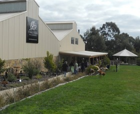 Otway Estate Winery and Brewery - Accommodation Ballina