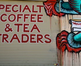 Coffee Cartel - Accommodation Ballina