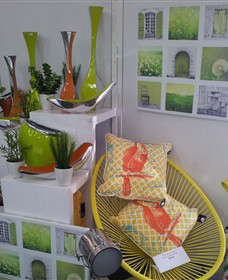 Rulcify's Gifts and Homewares - Accommodation Ballina